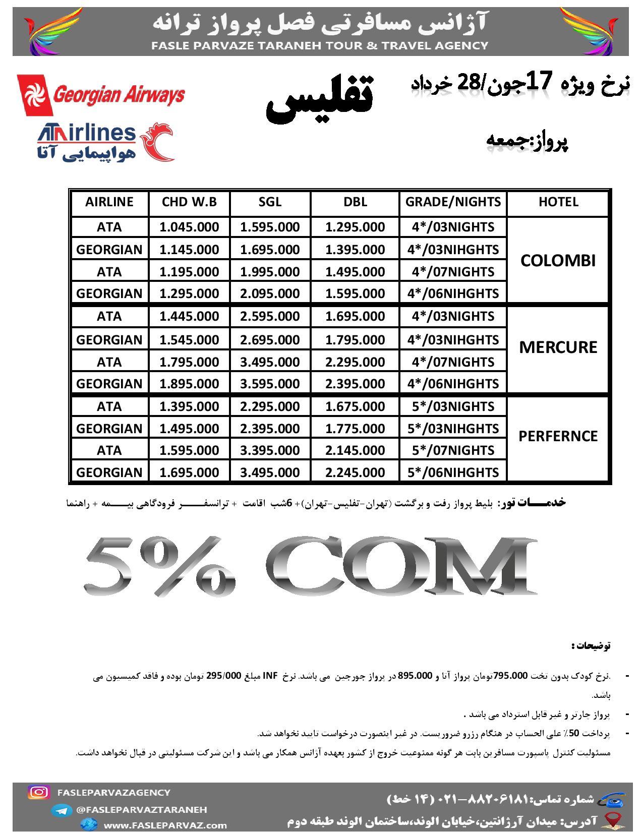 Document-page-001-6axaxa