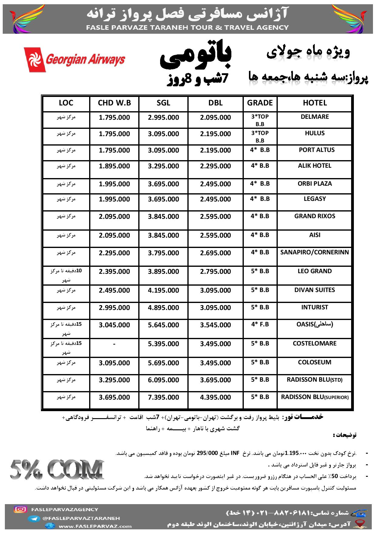 Document-page-001-66