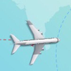 آژانس مسافرتی هدیش آسیا سیر