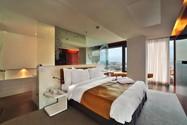هتل رادیسون بلو ایوِریا (Radisson Blu Iveria Hotel)