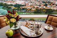 هتل بیلتمور تفلیس (The Biltmore Hotel Tbilisi)
