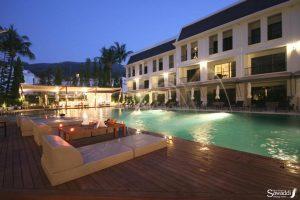 هتل Sawaddi Patong Resort & Spa