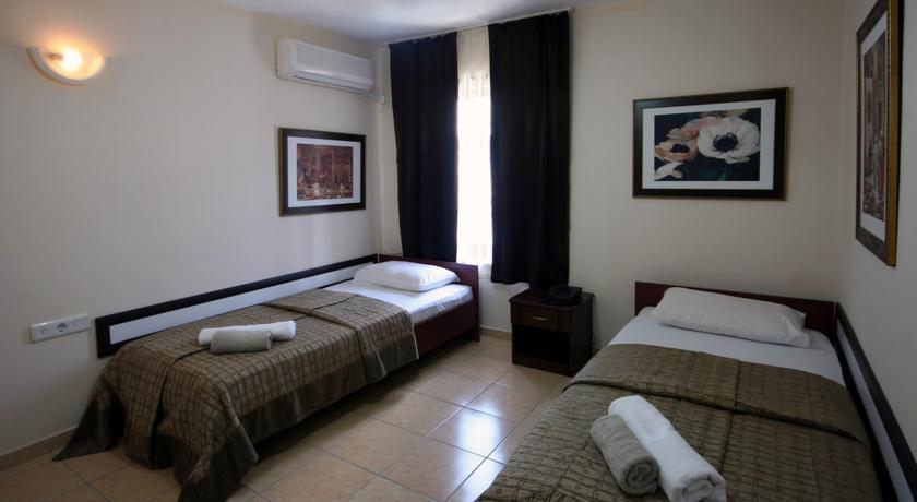 هتل Cinar Hotel