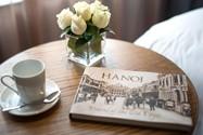 هتل هانوئی لا سیستا ترندی (Hanoi La Siesta Hotel Trendy) - ویتنام