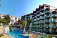 هتل کوو میموسا سان شاین (COOEE Mimosa Sunshine Hotel)