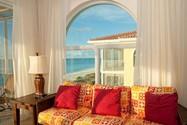 هتل توسکانی آن گریس بی (The Tuscany on Grace Bay) - جزایر تورکس و کایکوس