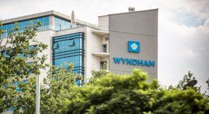 هتل Wyndham Ankara