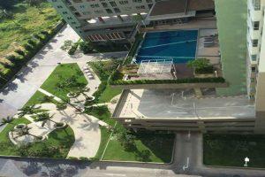 هتل Apartments Lumpini Ville Naklua