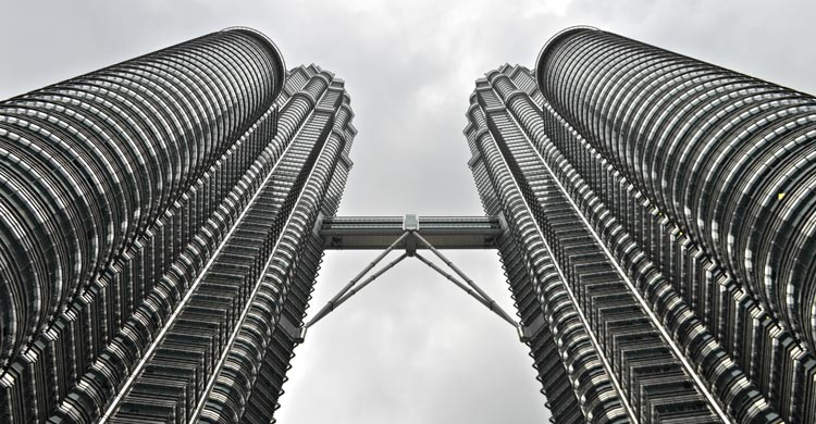 twin-towers-kualalumpur