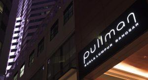هتل Pullman Kuala Lumpur Bangsar