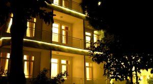 هتل Vira Apart Pansiyon