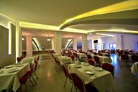 هتل Avalon Altes