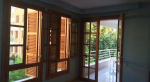هتل Villa Lia Beach Flats Konyaalti