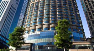 هتل The Westin Kuala Lumpur