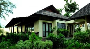 هتل Tanjung Rhu Resort