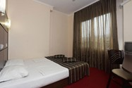 هتل رویال - آل اینکلوسیو (Hotel Royal - All Inclusiv)