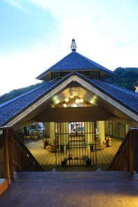 هتل Mandarava Resort and Spa, Karon Beach