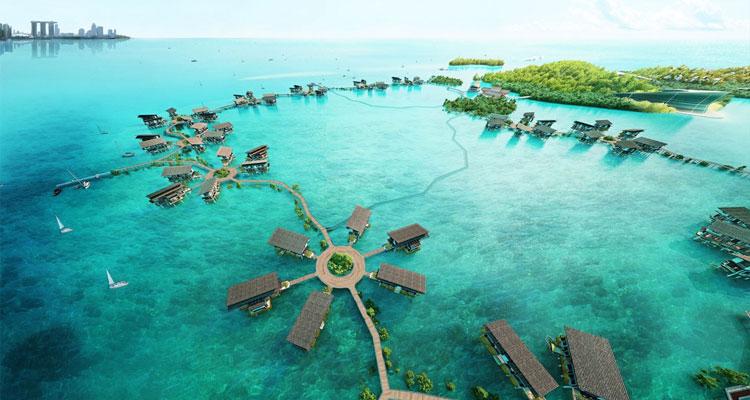 islands-malaysia