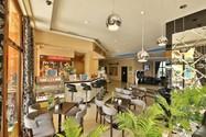 هتل پرستیژ هتل اند آکوا پارک (Prestige Hotel and Aquapark)