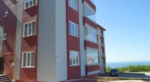هتل Buruj VIP1
