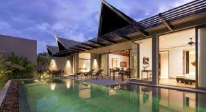 هتل Anantara Mai Khao Phuket Villas