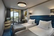 هتل اچویدی ویوا کلاب (HVD Viva Club Hotel)