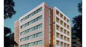 هتل Kordon Hotel Alsancak