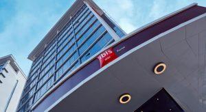 هتل Ibis Konya