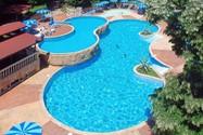 هتل هاوانا کاسینو اند اسپا - آل اینکلوسیو (Havana Hotel Casino & SPA - All Inclusive)