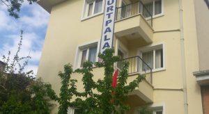 هتل DormPalace