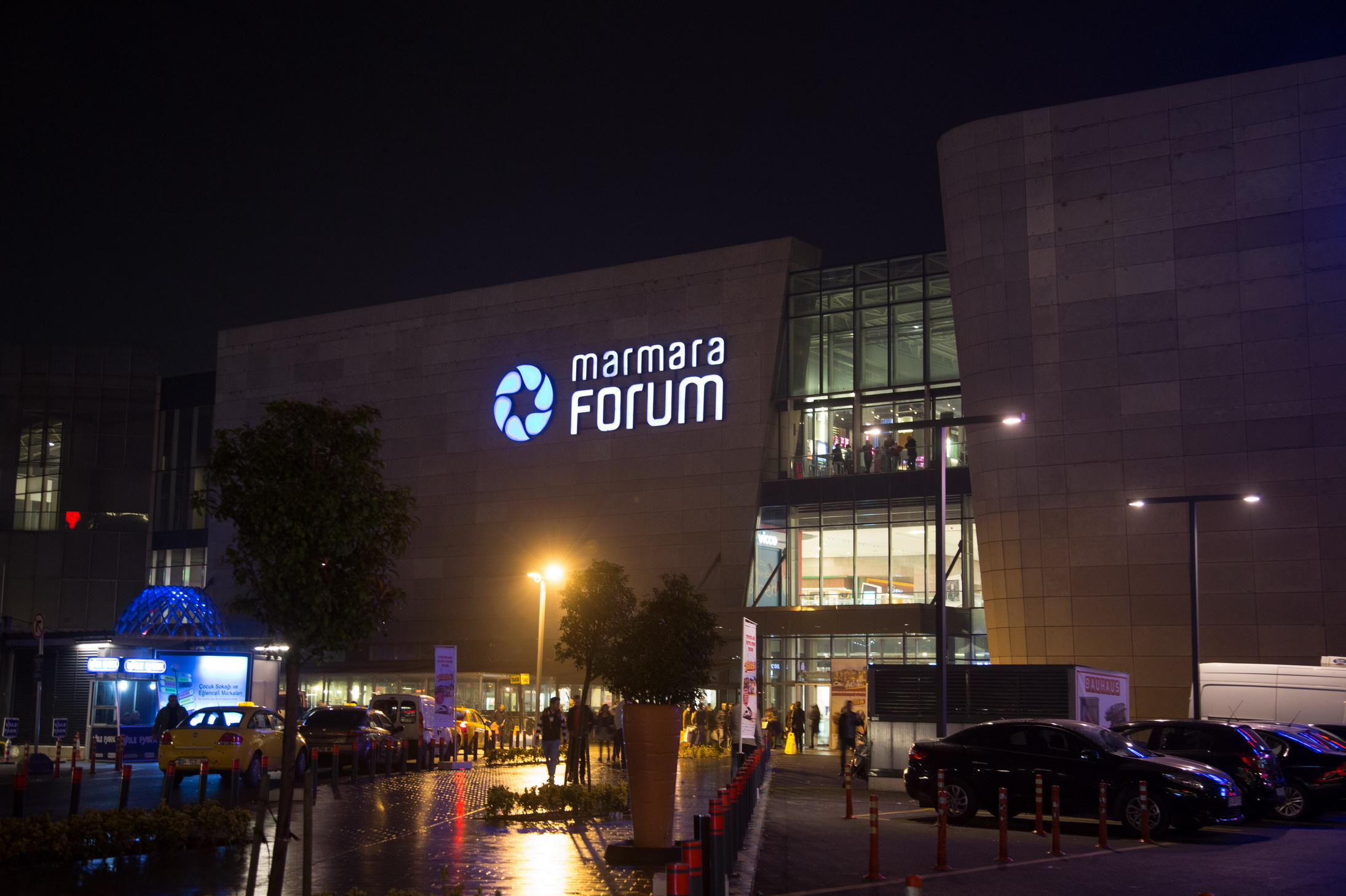 -Forum-Alisveris-Merkezi_2