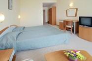 هتل پالم بیچ (Palm Beach Hotel)