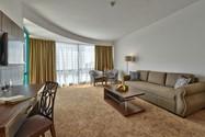هتل مارینا گرند بیچ هتل آل اینکلوسیو (Marina Grand Beach Hotel All Inclusive)