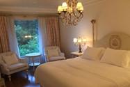 هتل استلاگم سنت هوبرتوس (Hotel Estalagem St. Hubertus) – برزیل