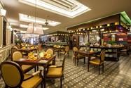 هتل هانوئیلا سیستا (Hanoi La Siesta Hotel & Spa) – ویتنام