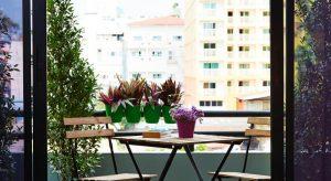 هتل Tweet Tweet Nest Pattaya