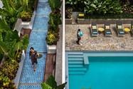 هتل ویروتز (Viroth's) – کامبوج