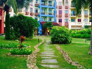 هتل Langkawi Lagoon Resort