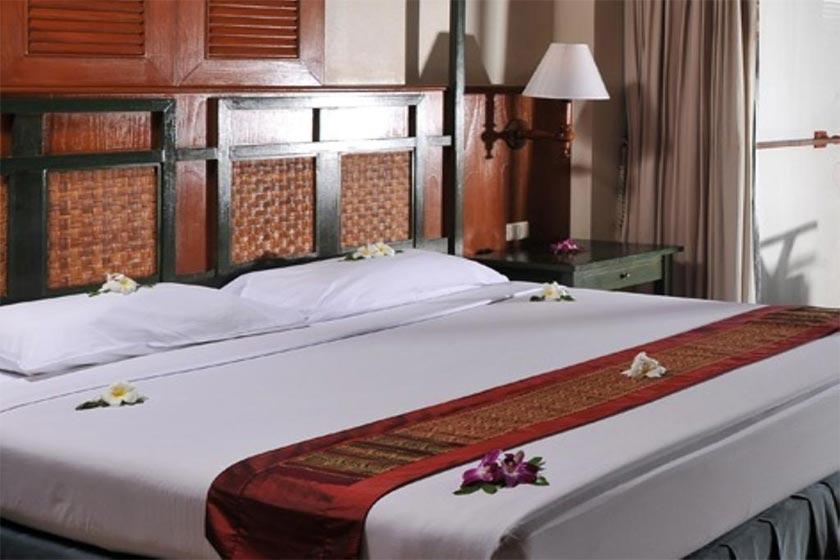 هتل Karon Princess Hotel