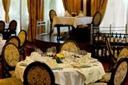 هتل دبل تری بای هیلتون وارنا گلدن سندز (DoubleТree by Hilton Varna Golden Sands)