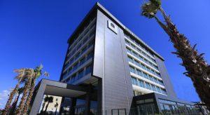 هتل Best Western Premier Karşıyaka