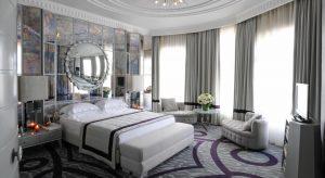هتل Golden Hill Hotel