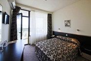 هتل شیپکا (Hotel Shipka)