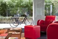 هتل زامبالا لاگچری رزیدنت (Zambala Luxury Residence)