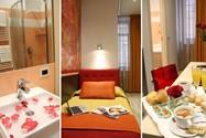 هتل دمو (Hotel Demo)