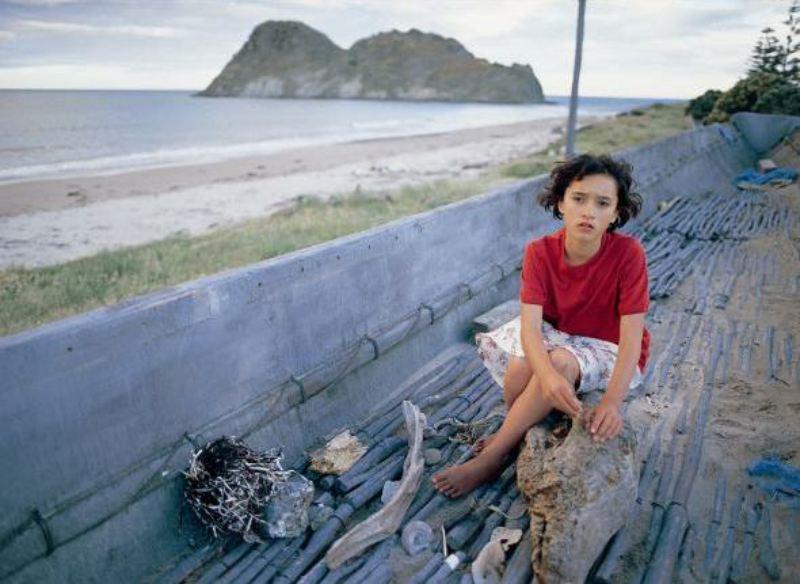 نیوزیلند - لوکیشن فیلم