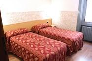 هتل نتونو (Hotel Nettuno)
