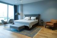 هتل رزیدنس (Hotel Residence)