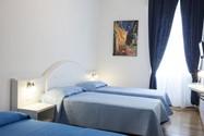 هتل آمالفی (Hotel Amalfi)