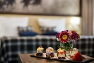 هتل سویس بل دیمیات وارنا (Swiss-Belhotel Dimyat Varna)